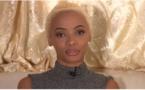 """Leral People avec Nabou Touré, 2e dauphine Miss Dakar :""""le mannequinat est un métier vicieux avec beaucoup de tentations"""""""
