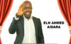Revue de Presse du mercredi 21 février 2018 avec Ahmed Aïdara