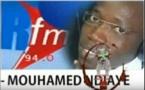 Revue de Presse Rfm du mercredi 21 février 2018 avec Mamadou Mouhamed Ndiaye