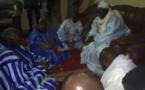 Les Baye Fall sont en phase avec la démarche orthodoxe de Serigne Moussa Naawel Mbacké