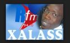 Khalass avec Mamadou M. Ndiaye et Ndoye Bane du mercredi 21 février 2018