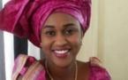 """Voici le sommaire du journal de """"RFM Matin"""" avec Sokhna Nata Mbaye"""