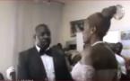 Insolite: elle lui dit non le jour du mariage à l'église