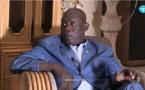 Leral Sport avec Baba Tandian : « Pour une histoire de perdiems de voyage, mes ennemis m'ont éjecté du basket sénégalais et ils le regrettent aujourd'hui»