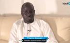 """""""Réponses politiques"""" avec Thierno Bocoum : « L'IGE, la Cour des comptes, l'OFNAC sont devenus un tiroir discrétionnaire de Macky Sall »"""