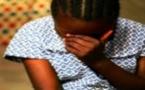 Teuss du 22 février - Viol sur une fille de 5 ans, la mère et un voisin parlent