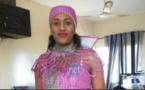 "Sommaire du journal de ""RFM Matin"" avec Sokhna Nata Mbaye du jeudi 22 février 2018"