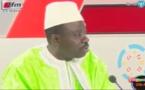 Ecoutez cette histoire racontée sur Mame Cheikh Ibrahima Fall par Mamadou Mbaye Garmi