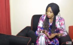 Exclusif ! Fatou Waré est de nouveau célibataire et parle de son divorce