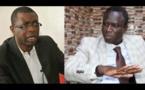 """Thione Seck brise le silence: """"Youssou Ndour fera partie de mon prochain album"""""""