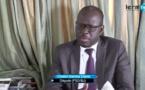 EXCLUSIF Autoroute à péage Dakar-Diamniadio dans les ténèbres : Cheikh Bamba Dièye dénonce l'insécurité et accuse