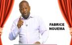 Revue de presse de Fabrice Nguéma du 23 février 2018