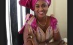 "Sommaire du journal de ""RFM Matin"" avec Sokhna Natta Mbaye du vendredi 23 février 2018"