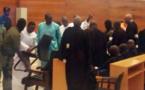 Voici le résumé de l'audience d'hier de l'affaire Khalifa Sall, avec Mouhamed Alimou Ba