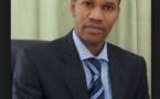 Chronique de Mamadou Ibra Kane du Vendredi 23 février 2018
