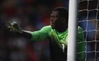 """Ousmane Mané, ancien gardien des """"Lions"""":  """" J'ai été atteint mystiquement parce que… """""""