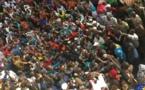 L'indépendance de la justice est-elle une réalité? Ecoutez les réactions des Sénégalais