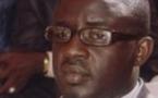 Politique : Les jeunes de l'APR s'en prennent à Bachir Diawara et Moubarack Lô