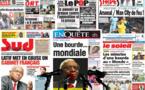 AVIS D'INEXPERT PAR JEAN MEÏSSA DIOP : Qui paye un reportage, le commande