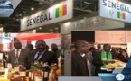 SIA : Un Salon avec un plus grand stand et une forte participation sénégalaise pour séduire les visiteurs