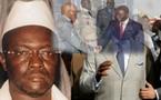 Serigne Modou Bara Doly Mbacké est formel : «Karim n'a jamais été un blocage pour le retour d'Idrissa Seck aux affaires»
