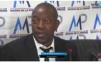 Me Moustapha Kamara décrypte le recours devant le Tribunal arbitral du sport (TAS) de Lausanne