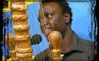 [Vidéo Clip] De la Suisse, Amadou Diolo chante l'Afrique et reprend le chemin tracé par son père