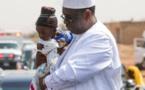 L'Etat a opté pour la protection des enfants avec des textes répressifs (ministre)