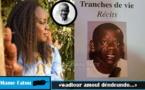 "Mame Fatou Ndoye, journaliste TFM : ""Si mon père El Hadj Amadou Ndoye était encore vivant, je lui..."""