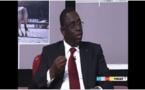 Polémique Aly Ngouille Ndiaye : Quand Macky Sall récusait Ousmane Ngom, Cheikh Tidiane Sy et Cheikh Guèye
