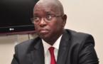 Quand Abdou Latif Coulibaly critiquait Iba Der Thiam pour sa versatilité : la fable de l'hôpital qui se moque de la Charité