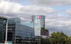 Pourquoi Canal+ a-t-elle coupé l'accès des chaînes de TF1 à ses abonnés ?
