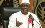 Le Président Macky Sall condamne fermement les attentats de Ouagadougou