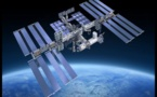 Technologie: Le Kenya s'apprête à lancer son premier satellite
