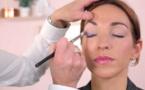 5 astuces pour améliorer votre routine beauté