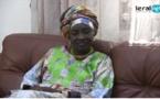 Spécial 08 mars avec Aminata Touré sur Leral TV (Teaser  Journée internationale de la Femme)