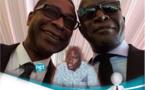 """Gaston Mbengue : """"Youssou Ndour et Yakham Mbaye ont raison, il y a un manque de générosité agissante au sein de l'APR"""""""