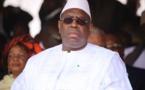 Le Président Macky Sall : « nous voulons donner un métier à 25 000 jeunes »
