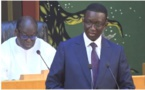 Eurobonds : le Sénégal lève 2,2 milliards de dollars
