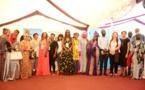« Chant des Linguères »: Des témoignages forts et une forte émotion lors du forum de sensibilisation
