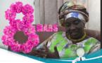 08 mars 2018 avec Aminata Touré : l'histoire jamais racontée sur une icône de l'establishment sénégalais