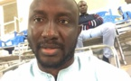 MBOURTV : Cheikh Ndiaye était l'invité de Kikanla de la radio renndo fm
