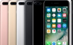 Un iPhone se retrouve bloqué pendant...47 ans à cause d'un enfant
