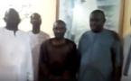Le démenti du daara du Burkina Faso sur l'affaire de 130 millions volés à Touba