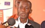 """Vidéo-Sadikh Niasse, Raddho : """"Ce qui m'a le plus marqué chez Mouhamadou Mbodj…"""""""