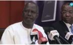 Mahammed Boun Abdallah Dionne : « Mankeur Ndiaye a été un excellent ministre des Affaires étrangères du Sénégal »