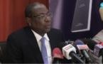Mankeur Ndiaye: « On doit revoir la formation à l'Ecole nationale d'administration (ENA). Il y a des insuffisances »