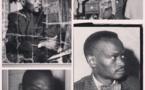 04 mars 1975,  04 mars 2017. Voilà 42 ans que nous quittait notre cher Papa, Alioune Fall, 1er PDG de l'Office de Radio et télévision Sénégalaise
