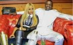 Photos : Akon, futur président des USA avec sa ...en Ethiopie