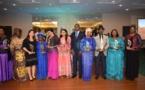 Les lauréates de la deuxième édition du Prix du Grand Manager se prononcent sur le leadership féminin